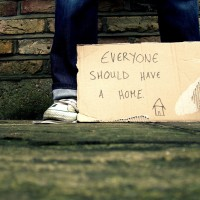 Why the British Underclass Deserves Our Attention