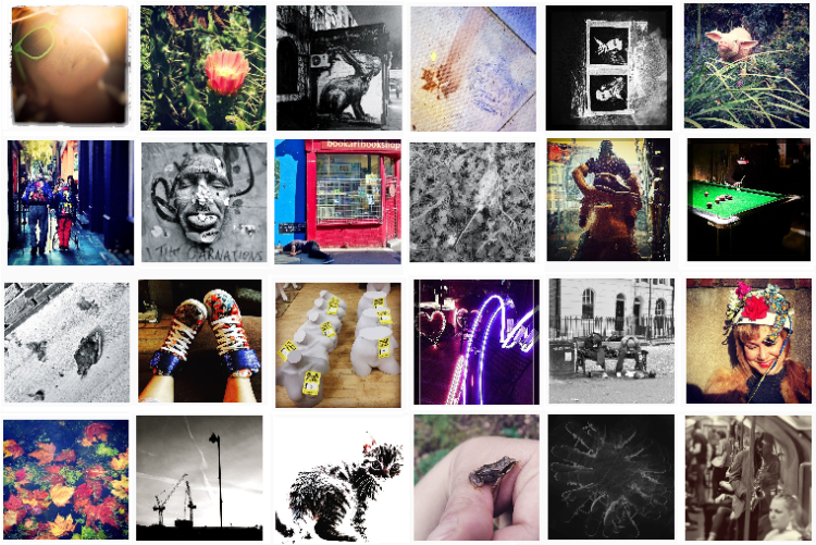 instagems-featured-image