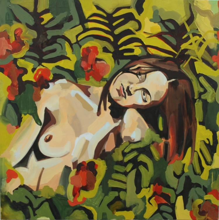 anna-and-the-orchids